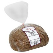 International Natural Bakery Bread, Country No Yeast, SourDough
