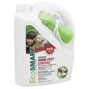 EcoSmart Home Pest Control 3, Organic