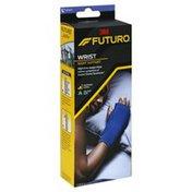 Futuro Wrist Sleep Support, Night