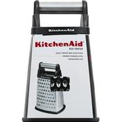 KitchenAid Box Grater