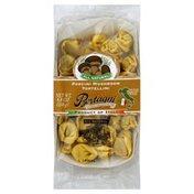Bertagni Tortellini, Porcini Mushroom