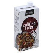 Essential Everyday Cooking Stock, Beef