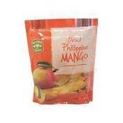 Southern Grove Dried Philippine Mango