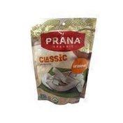 prAna Original Classic Coconut Strips