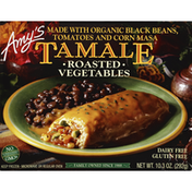 Amy's Kitchen Tamale Roasted Vegetables