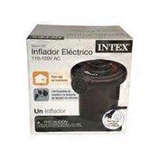 Intex Quick-Fill 120 Volt  A/C Electric Swimming Pool Inflatable Air Pump