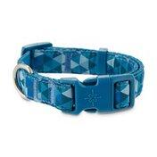 Good2 Go Small Prism Geo Tl Adjustable Dog Collar