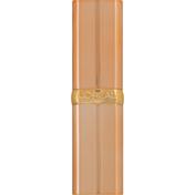 L'Oreal Lipstick, Nu Extreme 182