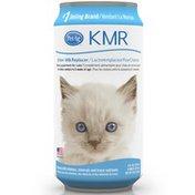Pet-Ag Food Supplements for Cat, Kitten Milk Replacer