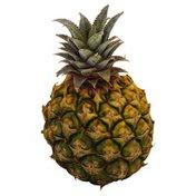 Melissa's Pineapple, Baby