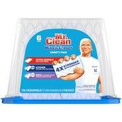 Mr. Clean Variety Pack