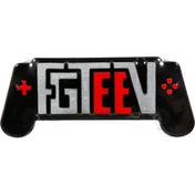 FGTeeV Toy