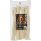 Companion Retriever Rolls Dog Chews