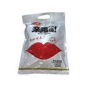 Weilong Kiss Burn Mixed Flavor