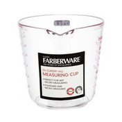 Farberware Classic 2 1/2 Cup Measuring Cup