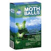 IMS Moth Balls, The Original