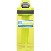 Cool Gear Bottle, Freezer Gel, 16 Ounces