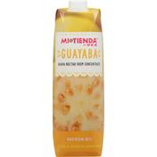Miotienda Juice, Guayaba
