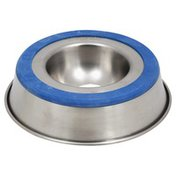Our Pet's Bowl, Slow Feed, Stainless Steel