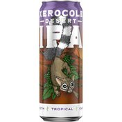 Four Peaks Brewing Company Xerocole Desert IPA