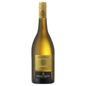 Poggio Al Tesoro Solosole Vermentino Italian White Wine