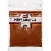 Badia Spices New Mexico Hot Chili Powder
