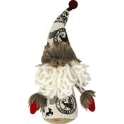 Creative Design Ornament, Santa