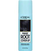 L'Oreal Magic Root Cover Up, Black