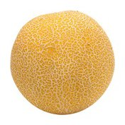 Summer Kiss Melon