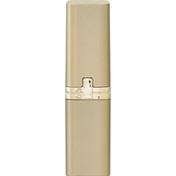 L'Oreal Lipstick, Divine Wine 762