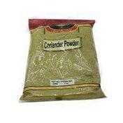 Deep Coriander Powder