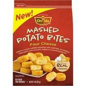 Ore-Ida Four Cheese Mashed Potato Bites