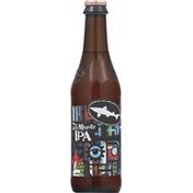 Dogfish Head Beer, IPA, 75 Minute
