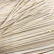 Organic Udon Noodles