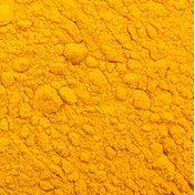 Dion Curry Powder, Hot