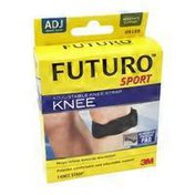 FUTURO Sport Adjustable Knee Strap