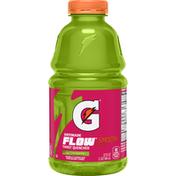 Gatorade Flow Kiwi Strawberry Thirst Quencher