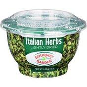 Gourmet Garden™ Lightly Dried Italian Herbs