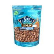 Blue Diamond BOLD Almonds, Salt n' Vinegar