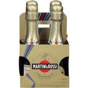 MARTINI & ROSSI Prosecco Extra Dry Sparkling Wine