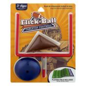 Items 4 U ! Flick-Ball Tabletop Football