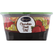 Marzetti Chocolate Fruit Dip