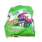 Arcoiris Apple Powdered Detergent
