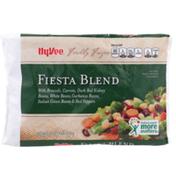 Hy-Vee Fiesta Blend