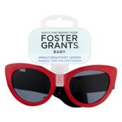 Foster Grants Baby Impact-Resistant Lenses