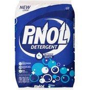 Pinol Intense White Powder Laundry Detergent