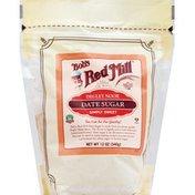 Bob's Red Mill Sugar, Date, Deglet Noor