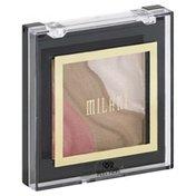 Milani Face & Eye Strobe Palette, Candle Light