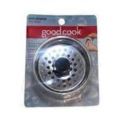 GoodCook Sink Strainer