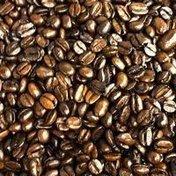 Fairway Perfect Espresso Coffee